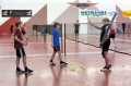 092 Jaron u. Elias Badminton-Tips