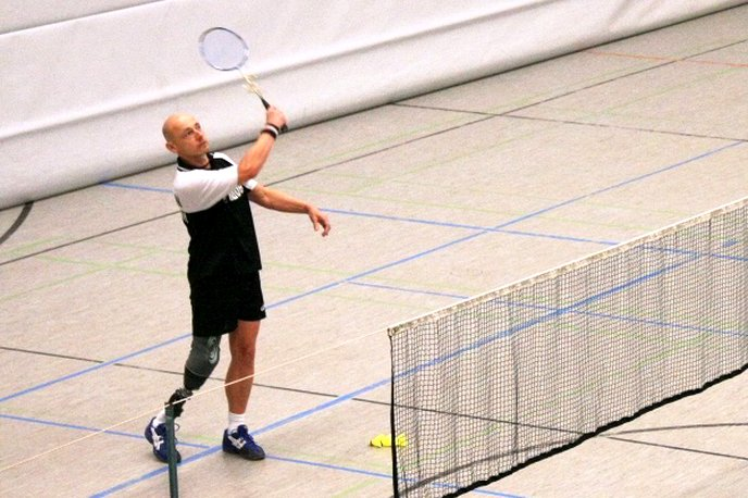 020_Badmintontraining_688px_Image-privacy
