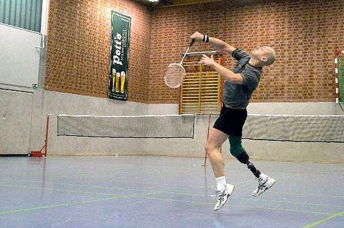 025_Badmintontraining_688px_Image-privacy