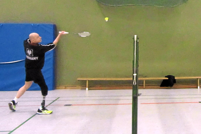049_in_Reckenfeld_Badminton-TIPs_688px_Image-privacy
