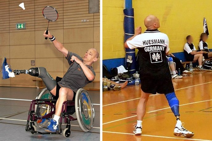 www.Badminton-Tips.de_003_Badmintontraining_688px_Image-privacy